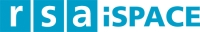 RSA iSPACE Logo